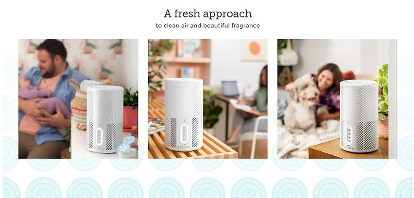 Scentsy-AirPurifier-images-Aromaz.jpg