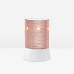 Scentsy-RoseGold-EtchedCore=Tabletop-Aromaz.png