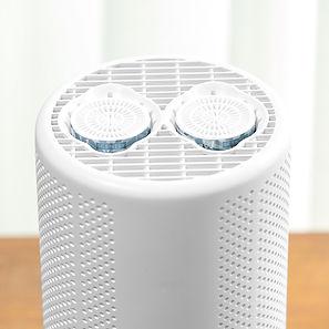 Scentsy-Airpurifier-Pods-Aromaz.jpeg