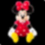 Scentsy DisneyMinnieMouseBuddy_Aromaz.pn