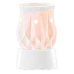 Scentsy-Tabletop Warmer-Alabaster-Aromaz.png