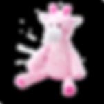 Scentsygiraffebuddy|Aromaz.png