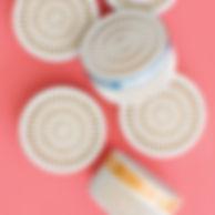 8-17-FB-INST-Marketing-Tab-Scentsy-Pods-