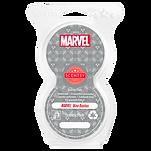 Scentsy-Marvel-Pods-NineRealms-Aromaz.png