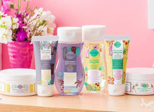 Mother's Day Scentsy Specials 2020