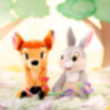 MT-Bambi-Thumper.jpg