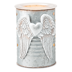 ScentsyWarmer-AngelWings-Aromaz.png