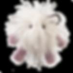 Scentsy Pep Buddy Clip, Scentsy Gleeful Grape, Scentsy Kids, What is Pep?, Is Pep a Haggis?, Is Pep a Yeti?