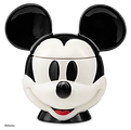 ScentsyWarmer-MickeyMouse-Aromaz.png