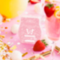 MT-SOTM-StrawberryChampagneTruffle-R2.jp