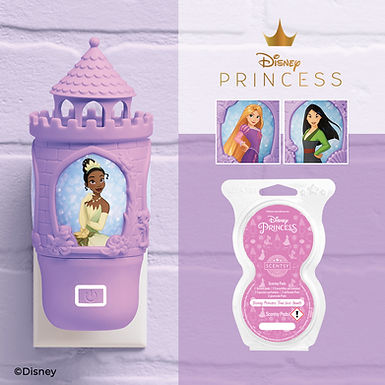 MT-FW21-HOME-WallFanDiffuser-Princess-Tiana-Pod-R2.jpeg