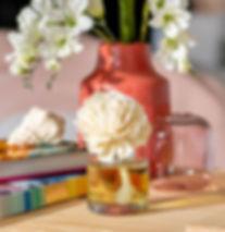 BuyScentsy Fragrance Flower |Aromaz.jpg