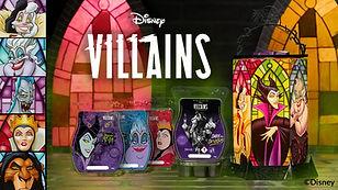 villains.jpeg