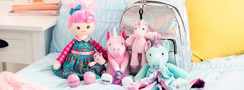 ScentsyUK| KidsProducts| Aromaz-1-min.jp