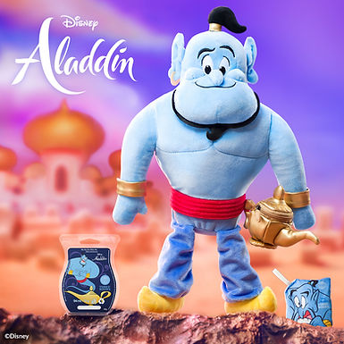 MT-Aladdin-GenieBuddy-ThreeWIshes-ScentPak-Bar-R2.jpg