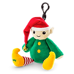 rakidsholidaycollectionelliottheelfbuddy