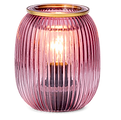 Scentsy Warmer-Charmed-Aromaz.png