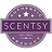 Authentic Scentsy Product, Official Scentsy Product, Scentsy in UK