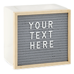 ScentsyWarmer-Letterboard-Aromaz.png