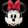 ScentsyWarmer-Disney-MinnieMouse-Aromaz.png