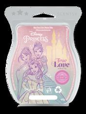 Disney Princess~ True Love Awaits Scentsy Bar