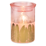 ScentsyWarmer-Fabulous Feathers-Aromaz.png