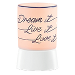 Scentsy-DreamIt-Tabletop-Aromaz.png