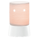 Scentsy-EtchedCore-Tabletop-Aromaz.png