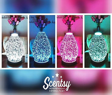 Scentsy%20Reflect%20Diffuser%20from%20Ar