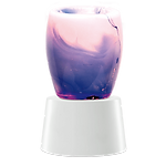 Scentsy-BlueWatercolout-Tabletop-Aromaz.png