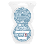 Scentsy-Pods-ArticKiss=Aromaz.png