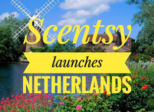 Live In The Netherlands? This could be what you need!