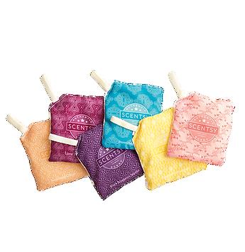 scentscentpaks|Aromaz.png
