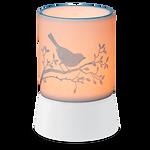 Scentsy-Bluebird-Tabletop-Aromaz.png