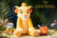 NT-LionKing-Simba-Buddy-ScentPak-Bar-R2.
