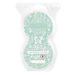 Scentsy-Pods-AloeWater&Cucumber-Aromaz.png
