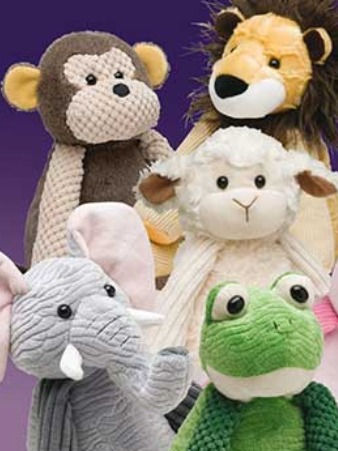 6-cute-scentsy-animals-each-one-called-a