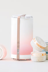 Scentsy Go and Pods UK, Scentsy fragrance on the go, Scentsy for bathrooms, Scentsy rechargeable, Scents battery operated