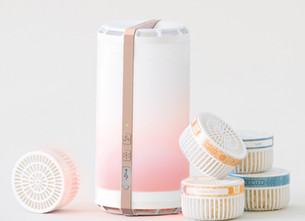 If I said You could Join Scentsy Now for £50.... Would you?