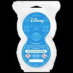 Scentsy-Pods-Disney-MickeyMouse&Friends-Aromaz.png