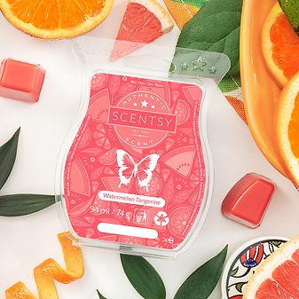 MT-SOTM-WatermelonTangerine-R2.jpg
