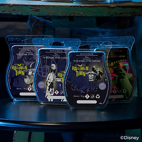 MT-NBC-HalloweenTownBars-2-R2.jpg