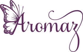 Aromaz Independent Scentsy Consultants, Join our Scentsy team in the UK