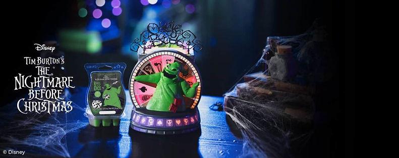 Scentsy-Nightmare-Before-Christmas-2021-Aromaz.jpeg