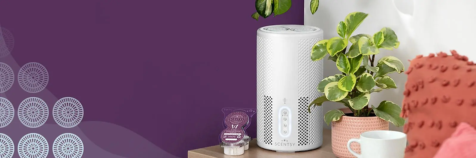 Scentsy-Air-Purifier-Aromaz.png