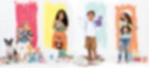Scentsy Kids range, Scentsy for kids, Buy Scentsy Kids, Buddy, Buddy Clips, Kids Fragrance, Kids Diffusers, Kids Oils, Kids Warmers, Bath Smoothie, Scrubby Buddy, Scentsy for Children, Scentsy 2017