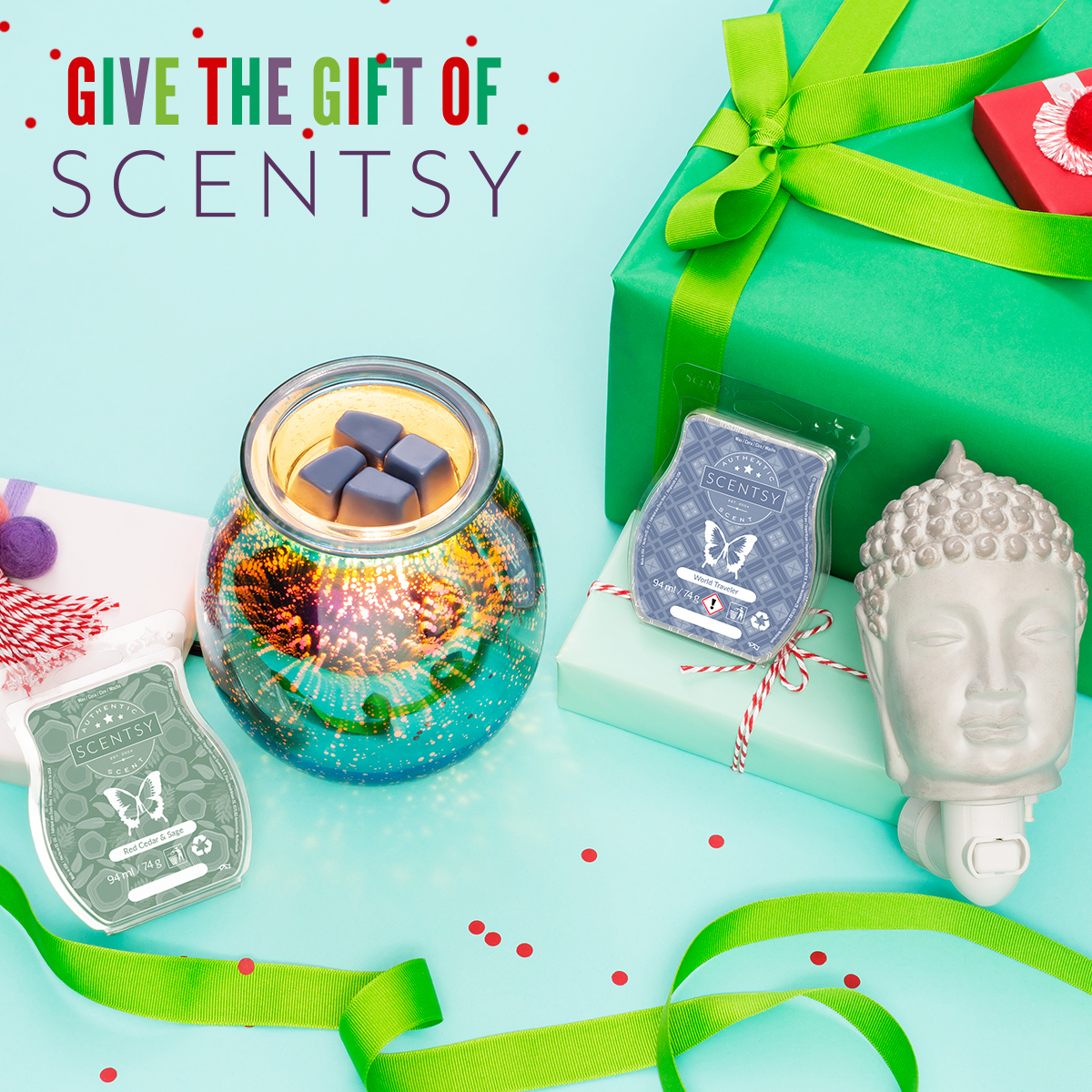 Gifts for Him!