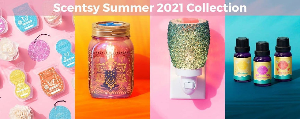 Scentsy-Summer-2021-Collection-Shop-5102