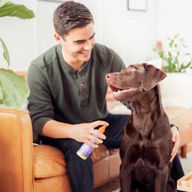 DogDeoderizingSpray-FreshenUpPup