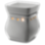 ClassicCurve ScentsyWarmer.png